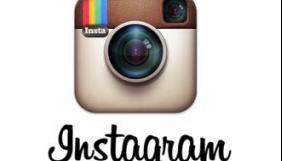 Instagram став соцмережею, що розвивається найшвидше