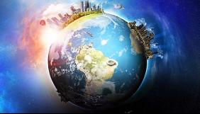 Півпланети в онлайні. Чверть — у Facebook. Огляд подій у світі нових медіа за 17 січня — 1 лютого