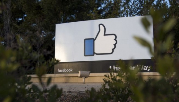Facebook боротиметься з неправдивими новинами у Франції