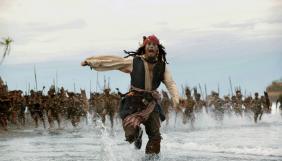 Українське піратство: ми більше не хочемо бути першими