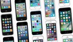 Ювілейний iPhone X коштуватиме понад 1000$