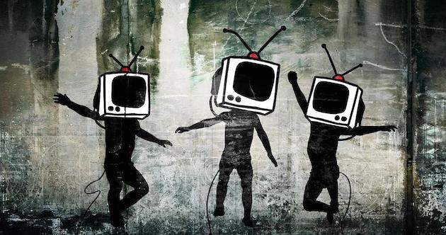 Survey of Russian Propaganda Influence on Public Opinion in Ukraine Findings