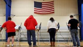 ФБР розслідує три справи за фактом російських кібератак під час виборів у США