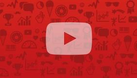 YouTube відмовиться від 30-секудних рекламних роликів, які не можна пропустити