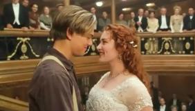 Фінальні сцени з кращих за останні 50 років фільмів «Оскара» поєднали в одному відео