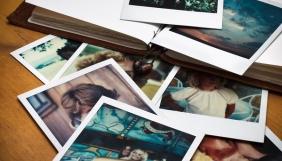 Без Photoshop: шість онлайн-сервісів для редагування фото нашвидкуруч