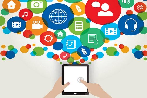 ЮНЕСКО опублікувала п'ять принципів медійної та інформаційної грамотності
