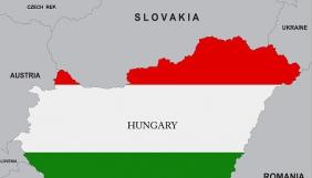 Угорські мейнстрімові ЗМІ ретранслюють меседжі кремлівської  пропаганди – дослідження