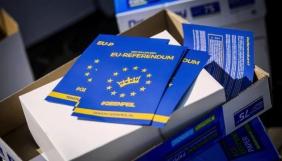 Росіяни здійснювали прямий вплив на референдум у Нідерландах щодо України — розслідування New York Times