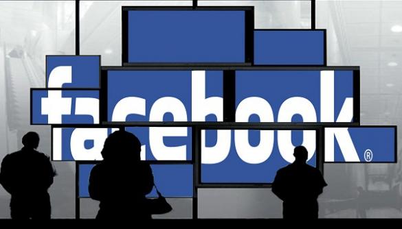 Может ли Facebook заменить СМИ в будущем