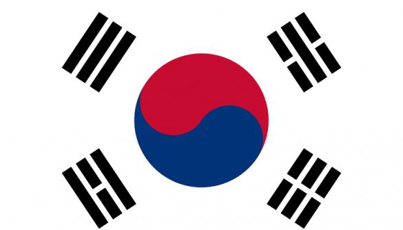 У Південній Кореї жертвами витоку даних стали 20 мільйонів користувачів