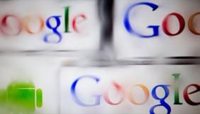 Туреччина почала антимонопольне розслідування проти Google