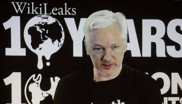 WikiLeaks обіцяє допомогти IT-компаніям захиститися від хакерських атак ЦРУ