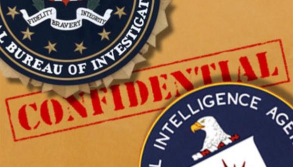 ЦРУ допитає своїх програмістів-підрядників через зв'язки з WikiLeaks