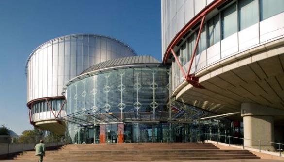 Російські спецслужби причетні до викрадення журналістів, — Європейський суд