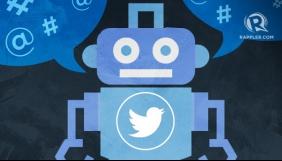 48 мільйонів Twitter-акаунтів виявилися ботами - дослідження