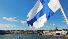 Як Фінляндія ефективно протидіє російській пропаганді та чому її спосіб не для всіх