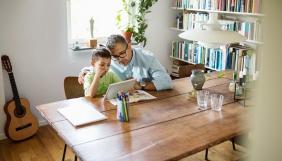 Google запустила сервіс, який допоможе батькам контролювати смартфони дітей