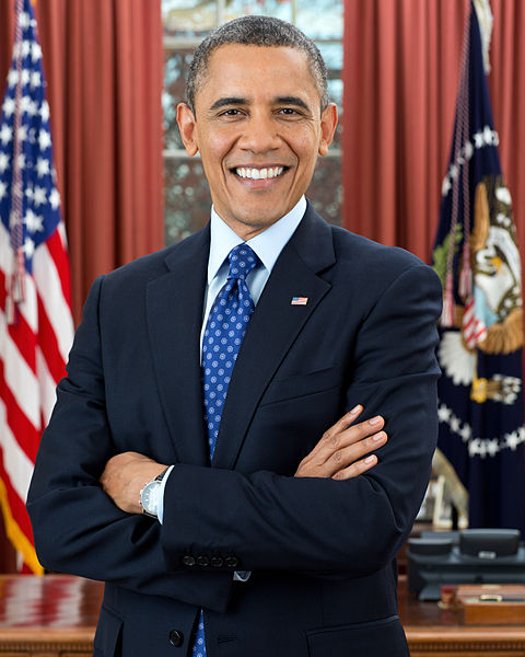 Обама оголосив про реформування шпигунської діяльності