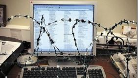 У Туреччині під виглядом «захисту родини й дітей» посилили цензуру в Інтернеті