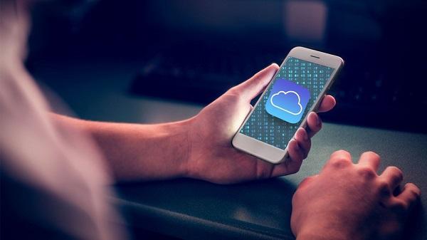 Хакери погрожують знищити 200 мільйонів акаунтів на ICloud, якщо Apple їм не заплатить