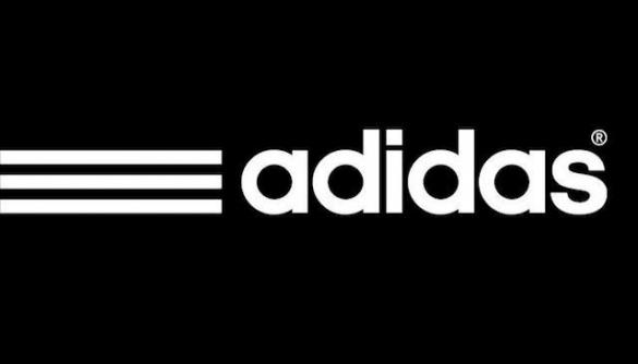 Adidas вирішив відмовитися від реклами на телебаченні