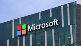 Microsoft оснастить Word штучним інтелектом