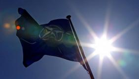 НАТО планує вкласти в кібербезпеку і супутники € 3 мільярди - Reuters