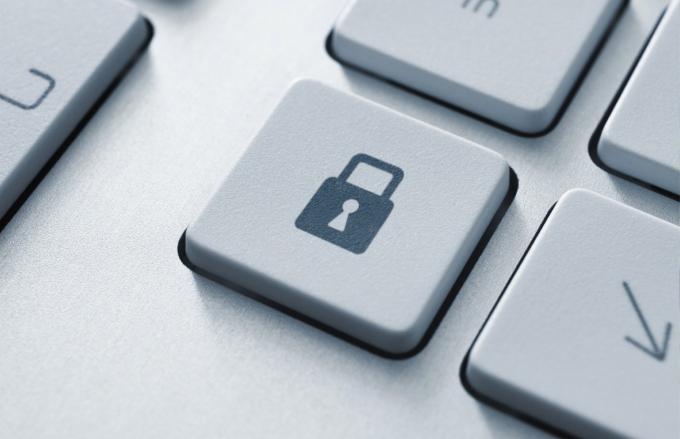 Конгрес США скасував закон про захист персональних даних інтернет-користувачів