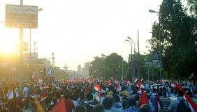 Нова конституція Єгипту гарантує  свободу преси тільки на словах – IPI
