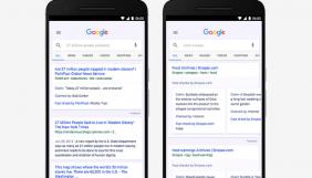 Google перевіряє новини на достовірність по всьому світу