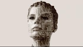 Дмитро Лисицький: Для журналістів штучний інтелект — загроза