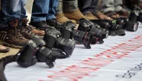 Найбільший австралійський медіахолдинг вирішив звільнити більшість своїх фотографів
