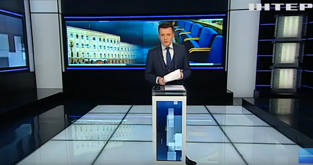 Десять найбільших журналістських порушень березня за версією «Детектор медіа»