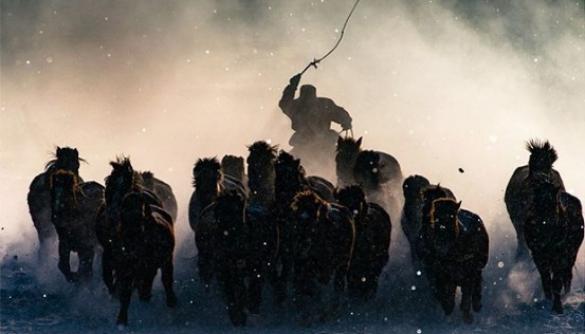 National Geographic розпочав прийом заявок на конкурс Travel Photographer of the Year
