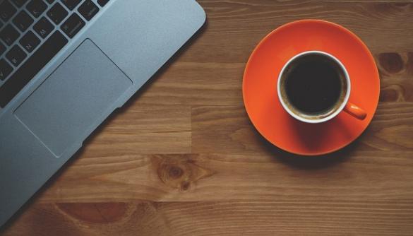 The Los Angeles Times створила бота, який повідомляє журналістам, коли приготувалась кава