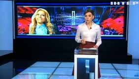 Украдений півострів: про Крим телеканали говорять через скандали, а не перспективи