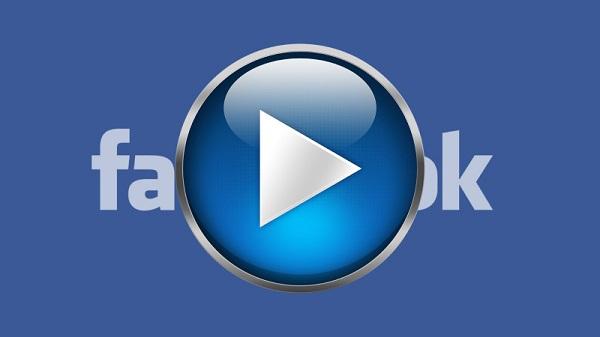 Facebook буде платити виданням за створення відеоконтенту - Recode