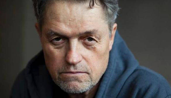 У Нью-Йорку помер режисер «Мовчання ягнят» Джонатан Демме