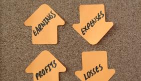 Фінансовий менеджмент для журналіста: як я проходила онлайн-курс