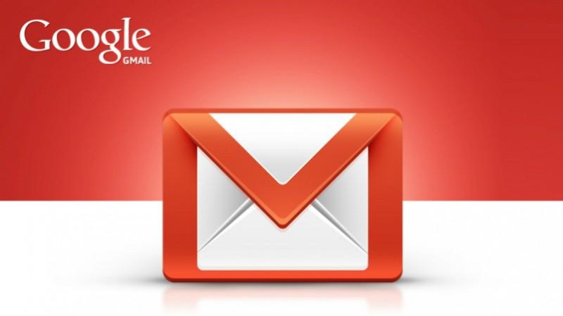 Gmail повідомив про фішингову розсилку, замасковану під Google Docs