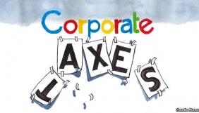 Google виплатить Італії € 306 млн через ухилення від сплати податків