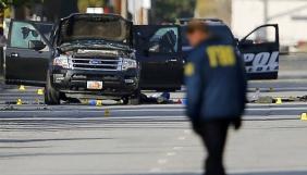 Родини жертв теракту в Сан-Бернардіно позиваються до Facebook, Google і Twitter