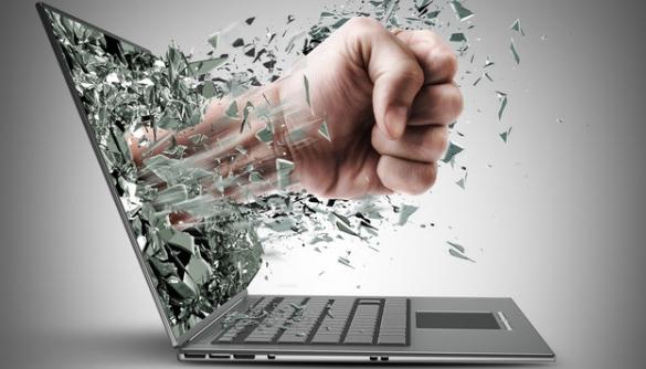 Суд у Австрії зобов'язав Facebook видаляти пости з «мовою ворожнечі»