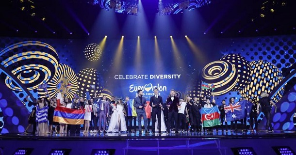Неучасть Росії у «Євробаченні-2017» може призвести до «перекосу в голосуванні»? — огляд іноЗМІ