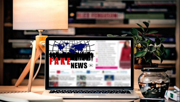 Як уникнути фейків — інструкція Facebook. Огляд подій у світі нових медіа за 21 квітня — 10 травня