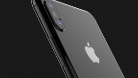 У мережі з'явилися нові фотографії iPhone 8