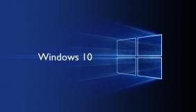Microsoft видалить з Windows 10 важливі для смартфонів функції