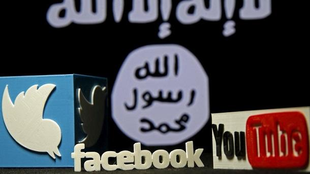 Тереза Мей закликала «Велику сімку» посилити тиск на технокомпанії через екстремістський контент