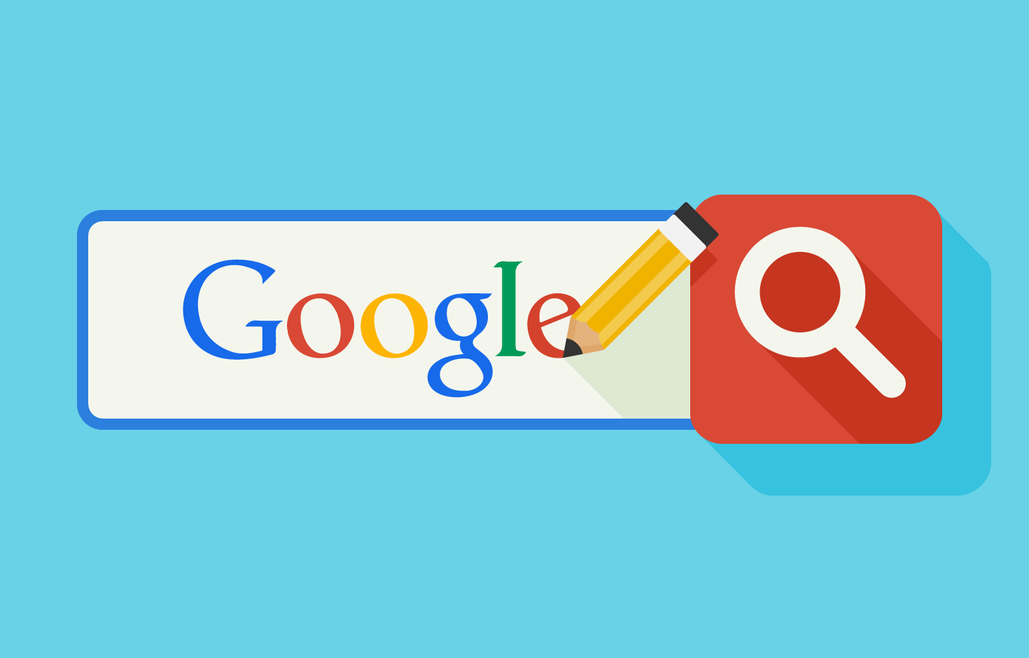 Пошуковик Google почне шукати в особистих даних користувача